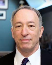 Photo of Scott A. Bennett
