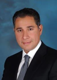 Douglas V. Sanchez