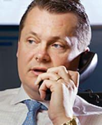 Paul K. DeGrado