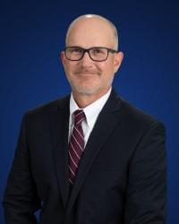 James N. Tallberg
