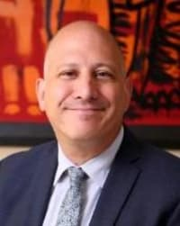 G. Christopher Apessos - Personal Injury - General - Super Lawyers