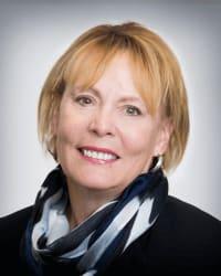 Janet Frickey