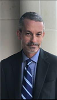John L. Engvall, Jr.