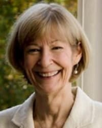 Cheryl F. Perkins