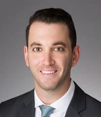 Kory L. Kaplan - Personal Injury - General - Super Lawyers