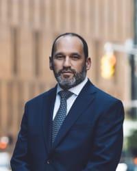 Craig D. Rosenbaum - Personal Injury - General - Super Lawyers