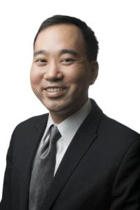 Mitchell M. Tsai