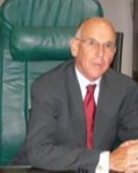 Nelson C. Keshen
