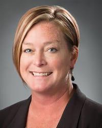 Theresa B. Laughlin