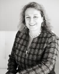 Photo of Katherine Heekin