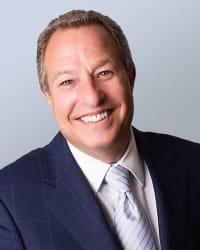 Photo of David H. Perecman