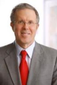 Photo of Carl M. Shusterman