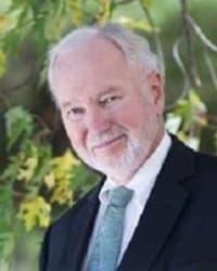 Jeff Scott Olson