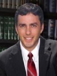Gregory L. Ryan