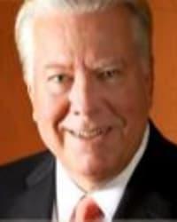 Anthony R. Auten