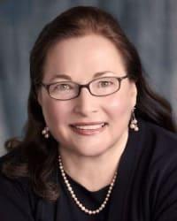 Dianne M. Nast