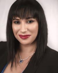 Christine M. Schwartz