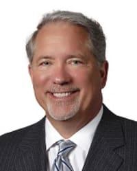 Scott L. Starr