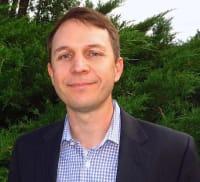 Paul J. Maxon