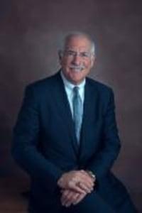 Eli B. Basch