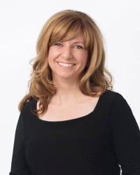 Brenda M. Sauro