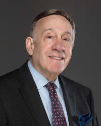 Mark B. Dischell