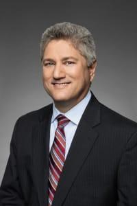 Eric G. Slepian