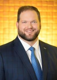 Andrew B. Saller