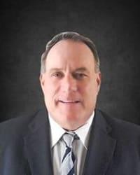 Paul J. Pennock