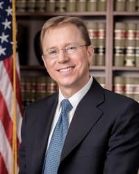 Kenneth Gorton