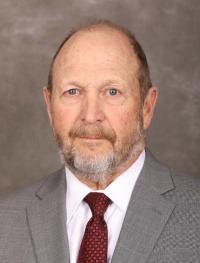 Thomas E. Grotta