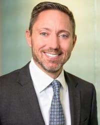 Scott A. Wolfson