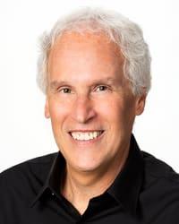 Photo of Gary L. Bradus