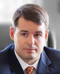 Dustin S. Phillips