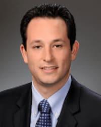 Michael J. Freiman