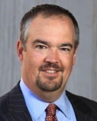 Paul Edwards - Personal Injury - Medical Malpractice - Super Lawyers
