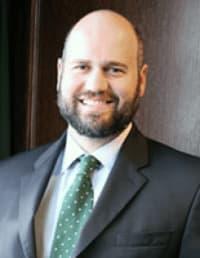 Photo of Andrew Tuegel