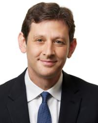 Todd Spivak