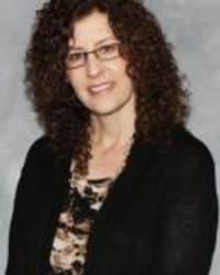 Myrna B. Goldberg