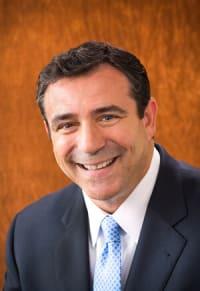 Charles J. Meyer
