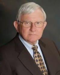 O. Fayrell Furr, Jr.