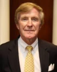 Gerard E. Hanlon