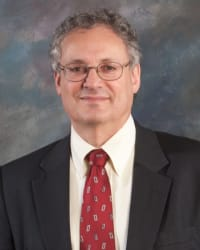 Jeffrey E. Strauss