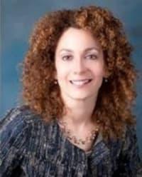 Monica A. Forte