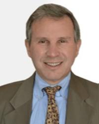 Mark B. Morse - General Litigation - Super Lawyers