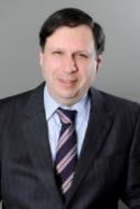 Joseph Miklos