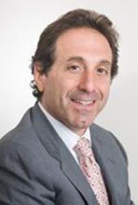 Keith D. Silverstein