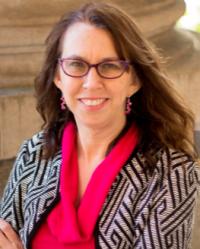 Carol L. Edward