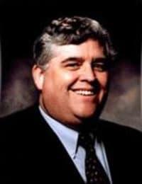 Philip E. Murray, Jr.