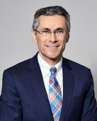 Vadim A. Mzhen - Personal Injury - General - Super Lawyers